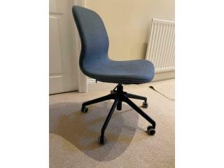 LANGFJALL IKEA Desk/Office Chair